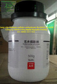 cung-cap-sodium-sulfate-anhydrous-tinh-khiet-xilong-gia-tot-3