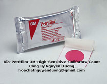 dia-petrifilm-3m-high-sensitive-coliforms-count-cty-nguyen-duong2