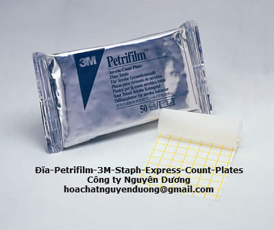 dia-petrifilm-3m-staph-express-count-plates-cty-nguyen-duong3