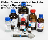 fisher-acros-chemical-for-labs-1